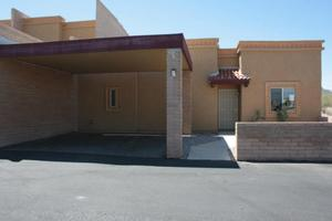3526 S Mission Rd Unit 1, Tucson, AZ 85713