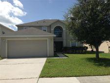 367 Fairfield Dr, Sanford, FL 32771