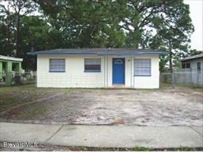1127 Grove Ave, Cocoa, FL 32922