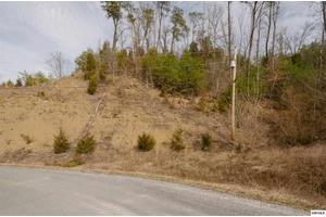 Lot 17 and 20 Caywood Rd, Dandridge, TN 37725