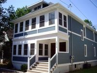 1216 Vilas Ave, Madison, WI 53715