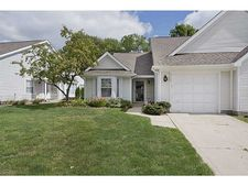9043 Crook Dr, Indianapolis, IN 46256