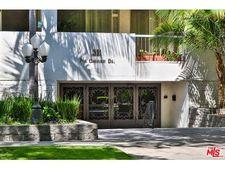 321 N Oakhurst Dr Apt 705, Beverly Hills, CA 90210