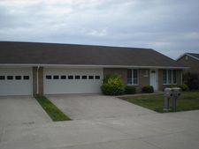 469 Patricia Dr, London, OH 43140