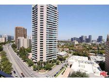 10490 Wilshire Blvd Apt 1403, Los Angeles, CA 90024