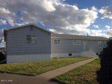 210 11th Ave Se, Cut Bank, MT 59427