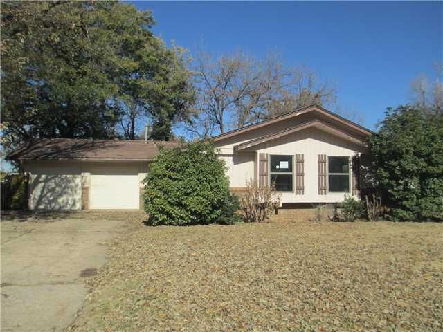 mls 583146 in yukon ok 73099 home for sale and real