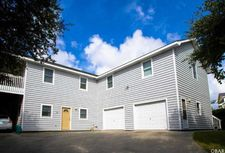 108 Shell Cir, Kitty Hawk, NC 27949