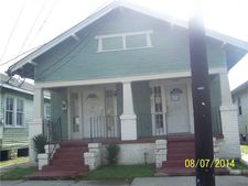 3124 Frenchmen St, New Orleans, LA 70122