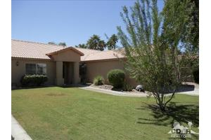 68301 Durango Rd, Cathedral City, CA 92234