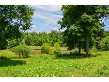 455 Panther Point Rd, Richfield, NC 28137