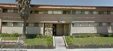3919 Nicolet Ave, Los Angeles, CA 90008