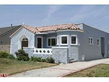 2907 W 75Th St, Los Angeles, CA 90043