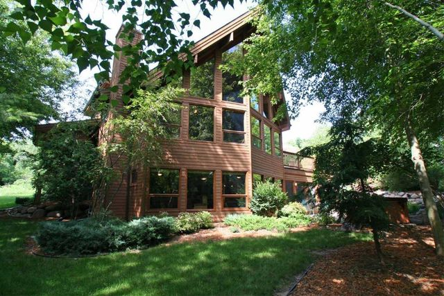 5816 w melrose dr janesville wi 53548 home for sale