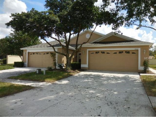 19452 haskell pl land o lakes fl 34638 home for sale