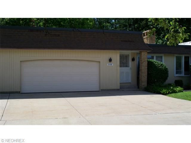 8498 tanglewood trl chagrin falls oh 44023 for M kitchen chagrin falls