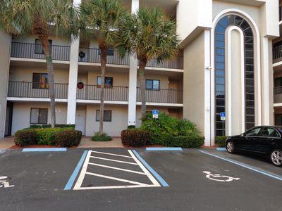 3525 S Ocean Blvd Apt 109, South Palm Beach, FL