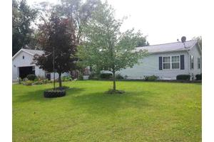 54289 Independence St, Elkhart, IN 46514