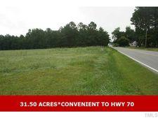 2096 Rains Mill Rd, Princeton, NC 27569