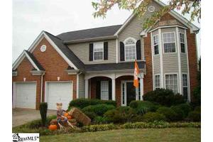 104 Edenberry Way, Easley, SC 29642