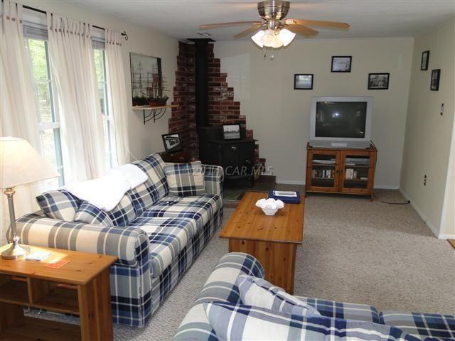113 Sandyhook Rd, Ocean Pines, MD 21811