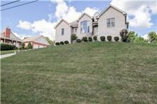 449 Bonnie Valley Dr, Lebanon, TN 37087