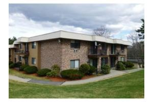 9 Strawberry Bank Rd Apt 14, Nashua, NH 03062