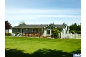 242 Foxtail Lane, Sequim, WA 98382
