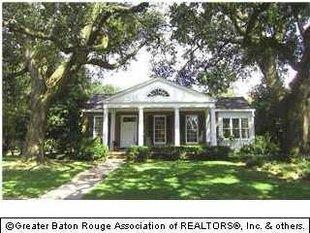 1611 E Lakeshore Dr Baton Rouge La 70808 Public