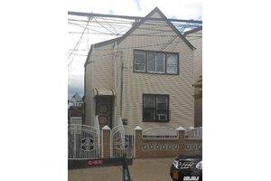 252 Linwood St, Brooklyn, NY 11208