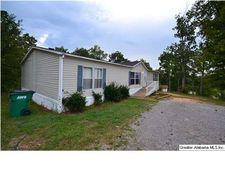 138 Hardwood Dr, Odenville, AL 35120