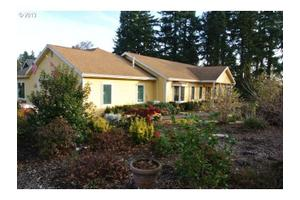 3400 SE Hill Rd, Milwaukie, OR 97267