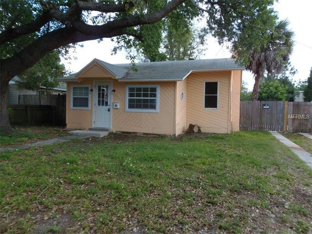 Houses For Rent In St Petersburg Fl Blog Vacation Home Rentals Book Home Rental Property 3