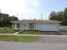 800 Benevento Ave, Coral Gables, FL 33146