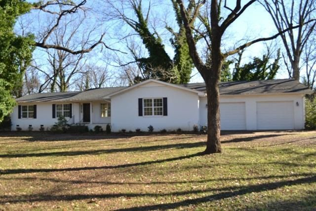 3615 rhonda dr rock hill sc 29732 home for sale and
