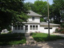301 Prairie Ave, Stanton, IA 51573