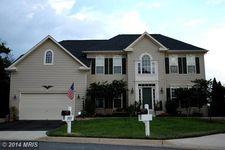 5977 Parsons Ln, King George, VA 22485