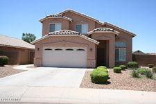 2706 S 65th Ln, Phoenix, AZ 85043