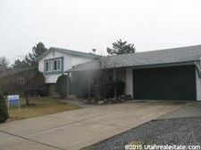 2929 W Bedford Rd, West Valley City, UT 84119
