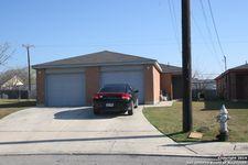 12227 Maverick Bluff St, San Antonio, TX 78247