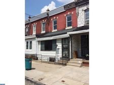 1221 S 49th St, Philadelphia, PA 19143