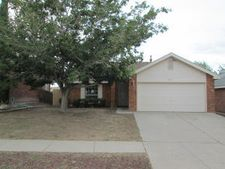 8115 Waterbury Pl Nw, Albuquerque, NM 87120
