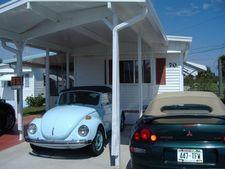 2580 S Highway A1a Unit 70, Melbourne Beach, FL 32951