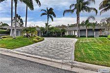 7480 E Stone Creek Ln, Anaheim, CA 92808