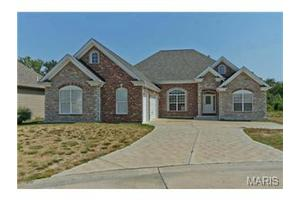 Photo of 631 Dunmore Place,St Charles, MO 63304