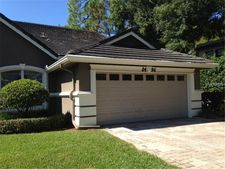 2496 Johnna Ct, Palm Harbor, FL 34685