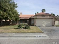 30888 Kenwood Dr, Cathedral City, CA 92234