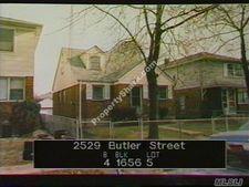 2529 Butler St, East Elmhurst, NY 11369