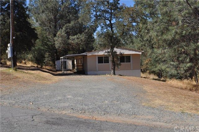 Oroville Ca Mobile Homes For Sale