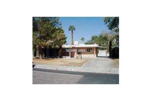 4212 El Parque Ave, Las Vegas, NV 89102